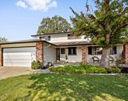 835 Wall St, Livermore image