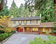 1945 Rosebery Avenue, West Vancouver image