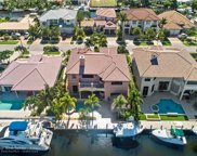 2661 NE 48th St, Lighthouse Point image