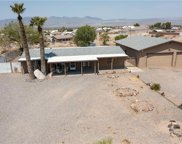 4187 S Roberts  Road, Fort Mohave image