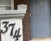 372 E Oakland Avenue Unit 74, Columbus image