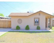1117 E Meadowbrook Avenue, Phoenix image