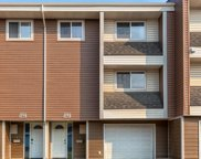 400 Silin Forest  Road Unit 141, Fort McMurray image
