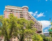 360 W Washington Ave Unit 712, Madison image