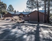 408 White Mountain Meadows Drive, Ruidoso image