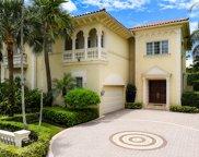 246 Everglade Avenue, Palm Beach image