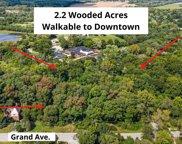 1233 Grand  Avenue, Edwardsville image