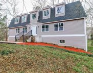 965 Whitfield Ct, Lawrenceville image