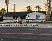 1205 W Missouri Avenue, Phoenix image