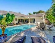 7202 NW 40 Street, Coral Springs image