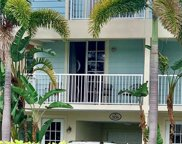 3216 Mangrove Point Drive, Ruskin image
