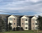 160 wiley Road Unit #305, Colchester image