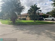 4230 NW 107th Ave, Coral Springs image