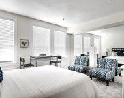 235 Sunrise Avenue Unit #3012, Palm Beach image