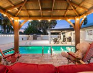 4531 26th Ave Sw, Naples image