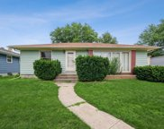 2833 Parkway Drive, Highland image