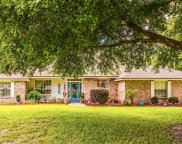 1142 SILVER SPUR CT, Middleburg image