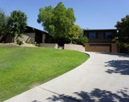 6415 Troon, Bakersfield image