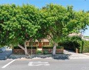 5228 Irvine Avenue, Valley Village image
