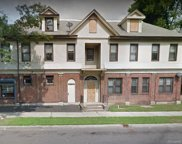 151 Howard  Avenue, New Haven image