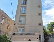 3117 North Orchard Street Unit A4, Chicago image