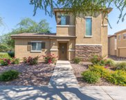 14040 W Country Gables Drive, Surprise image