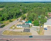 6421 STATE HIGHWAY 13 SOUTH, Wisconsin Rapids image