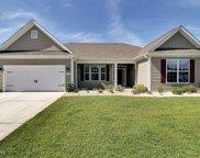 1206 Fence Post Lane, Carolina Shores image