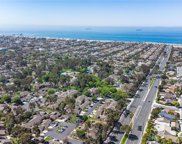 19874     Deep Harbor Drive, Huntington Beach image