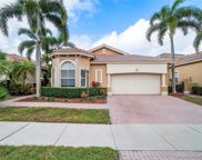 5840 Nw 122nd Ter, Coral Springs image