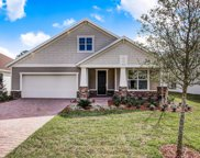 194 ORCHARD LN, St Augustine image