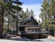 1018 Partridge Road, Wrightwood image