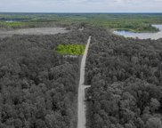 TBD 0170 Woodland Drive, Deer River image