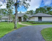 4933 Nw 81st Ave, Coral Springs image