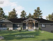 8783 Sanctuary Pine Drive, Colorado Springs image