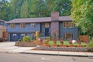2401 161st Avenue SE, Bellevue image