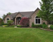 29200 ARMADA RIDGE RD, Richmond Twp image