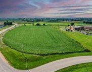 12.76 Acres Enterprise Dr, Platteville image
