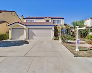 2927 Glen Aldene Ct, San Jose image