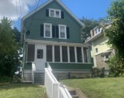 220 Clifton Ave, Sharon Hill image