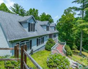 11 Lower Tanglewood Road E, Lake Toxaway image
