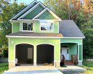 3717 Rogers, Chattanooga image