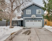 10448 E Weaver Circle, Englewood image