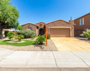 25531 N 54th Drive, Phoenix image