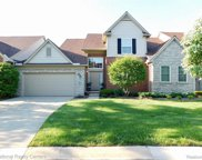 47460 Scenic Circle Dr N, Canton image