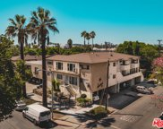 561 North Sweetzer Avenue, West Hollywood image