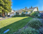 7464  Walnut Road, Fair Oaks image
