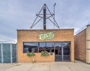 5581 N Northwest Highway, Chicago image