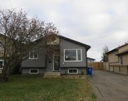 130 Kennedy  Crescent, Fort McMurray image