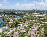 1806 NE 21st St, Fort Lauderdale image